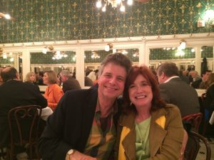 r-j-in-new-orleans-at-galatoires-march-27-2014