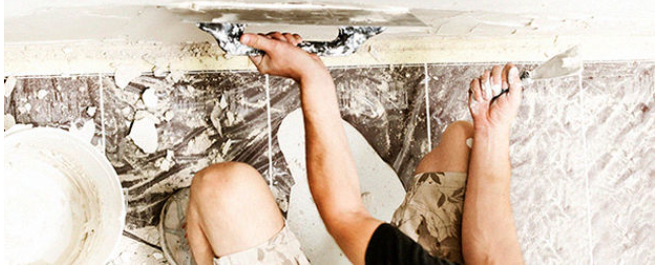 A Blueprint to Remodeling Done Right
