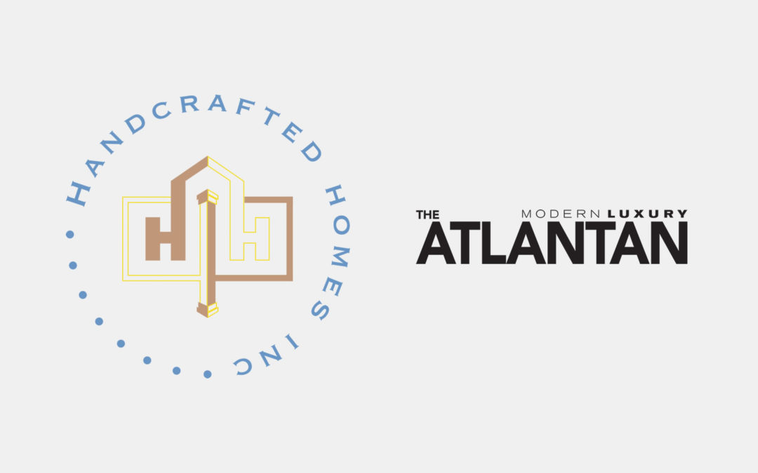 The Atlantan – Women of Power