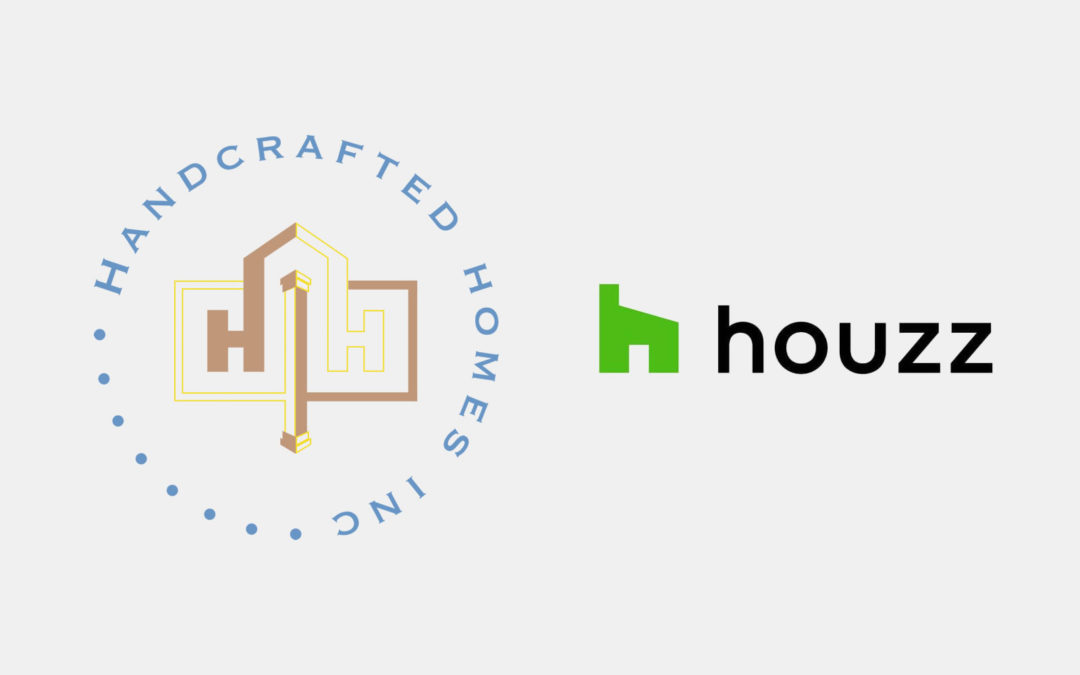 Metro Atlanta Home Remodeler Wins Houzz Award
