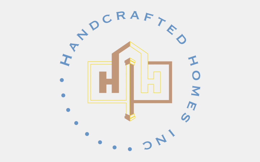 Atlanta Home Remodeler Handcrafted Homes, Inc. Continues to Receive Great Reviews
