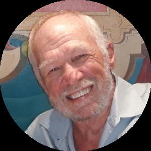 Rick Hellriegel