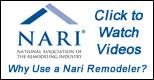 nari-videos
