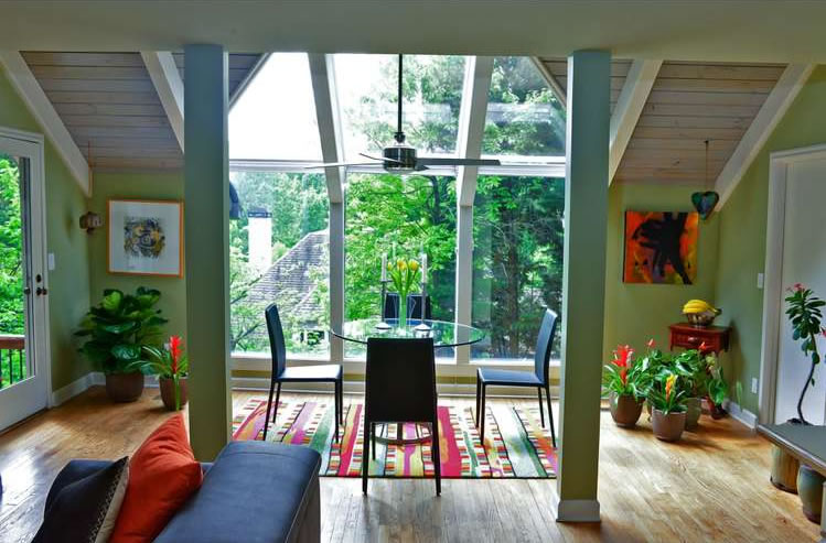 HCH in the Atlanta Jewish Times: Your Home Reimagined – How to Make Your Dream Home a Reality